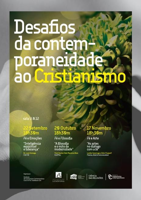 3 desafios cristianismo_2016-01