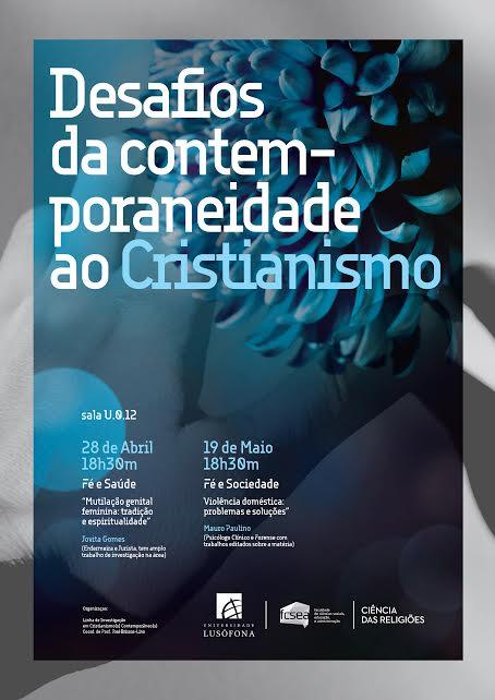 cartaz CC02