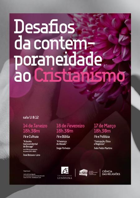 cartaz desafios cristianismo-01