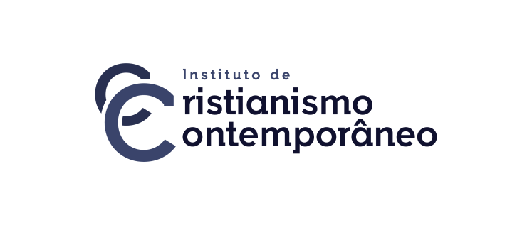 logo_instituto de cristianismo contemporaneo_3-01
