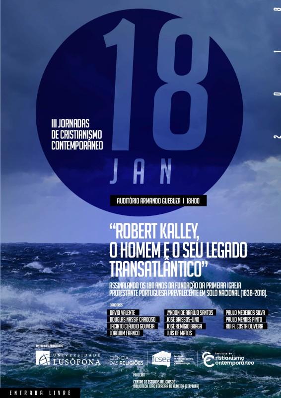 III Jornadas de Cristianismo Contemporâneo_FCSEA_CR_18