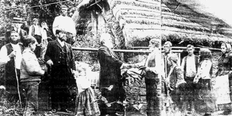 kalleymadeira1871